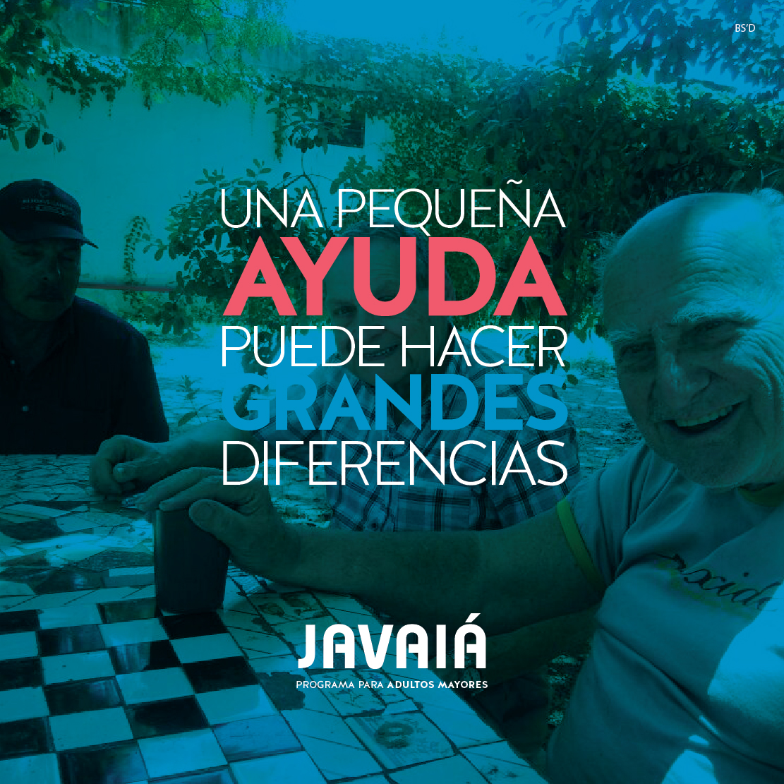 3_PosteoRedes