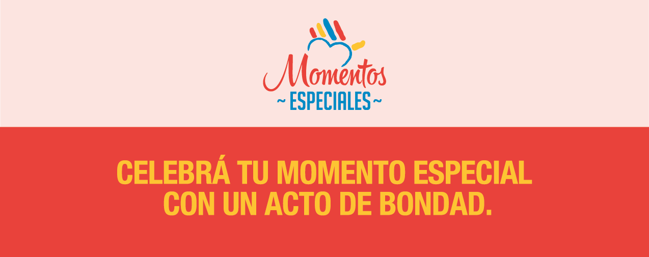 950x370-Momentos