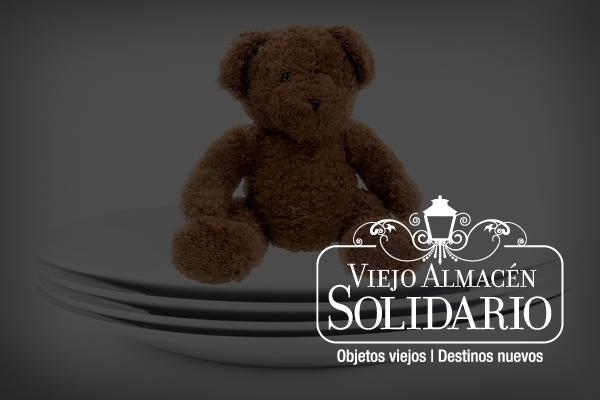ViejoAlma600x400