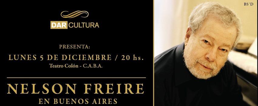 invitacion-Nelson-Freire