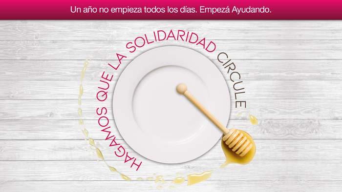 concept_solidaridad