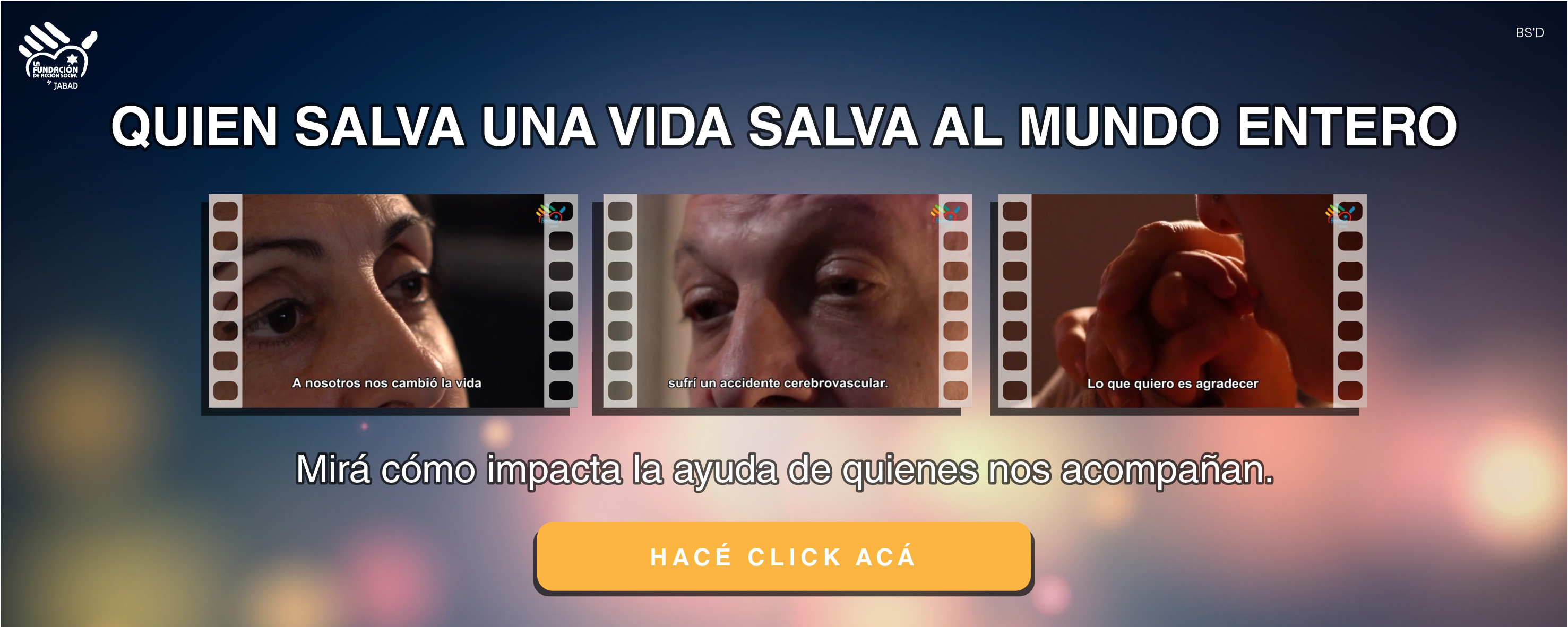 Fundacion_Campaña NOV2020_Portada web